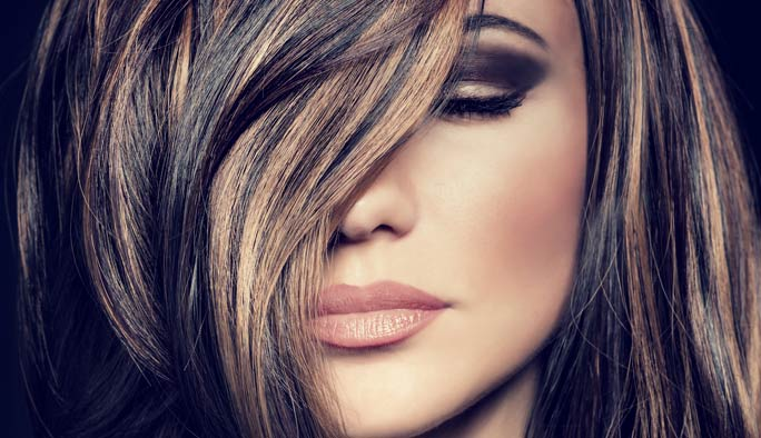 best prices for coloring hair